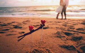 Offerta San Valentino Isola d'Elba