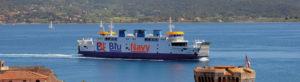 Traghetti Elba